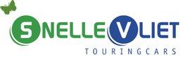 SnelleVliet Touringcars
