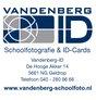 Vandenberg-ID B.V.
