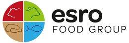 Esro Food Group B.V.