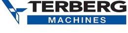 Terberg Machines