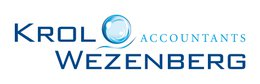 Krol Wezenberg Accountants