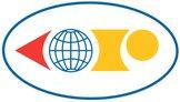 Rijnart Internationaal Transportbedrijf B.V