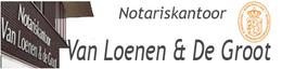 Notariskantoor Van Loenen & De Groot