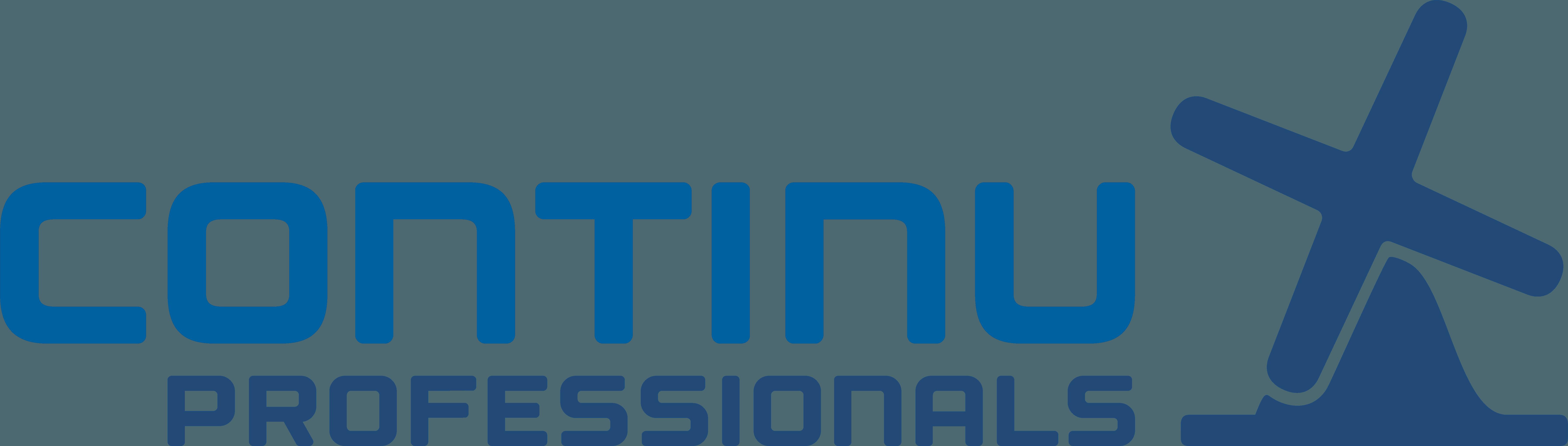 Continu Professionals: Werkvoorbereider dagelijks- & mutatieonderhoud