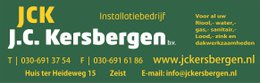 Inst.bedr. J.C. Kersbergen b.v.