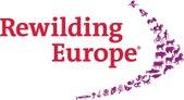 Stichting Rewilding Europe