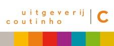 Uitgeverij Coutinho BV