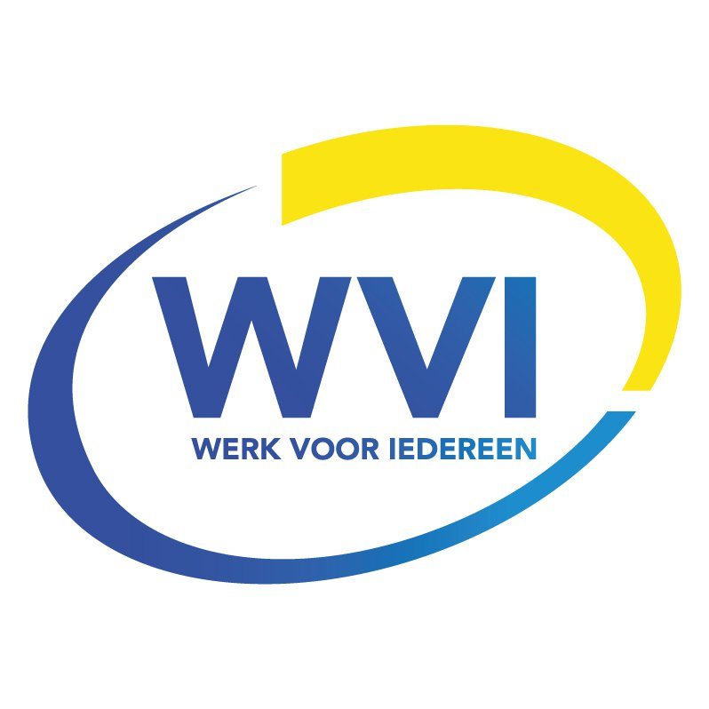 WVI Uitzendbureau B.V.: Verkoopmedewerker sport