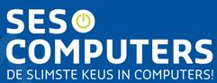 SES Computers B.V.