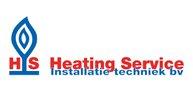 Heating Service Installatietechniek BV