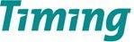Timing Uitzendbureau: Reachtruckchauffeur (allround magazijnmedewerker)