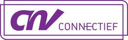CNV Connectief