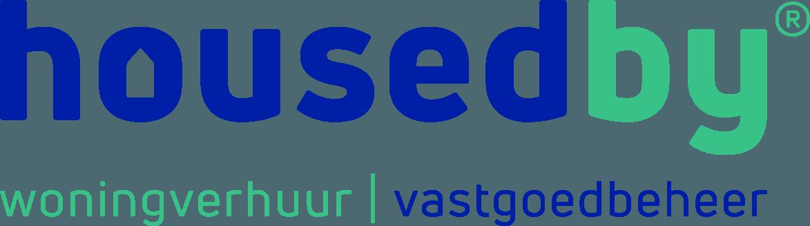 Housedby BV: Commercieel medewerker