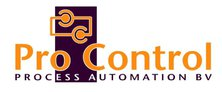 Pro-Control Process Automation