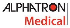 Alphatron Medical Systems B.V.