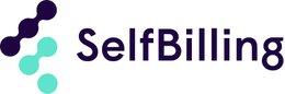 SelfBilling.com B.V.