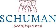 Schuman Incasso & Gerechtsdeurwaarders