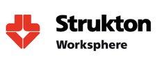Strukton Worksphere BV