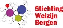 Stichting Welzijn Bergen