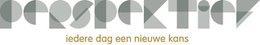 Stichting PerspeKtief