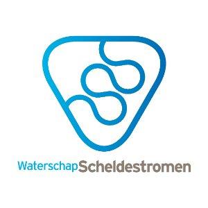 Waterschap Scheldestromen: Toezichthoudend kantonnier wegen