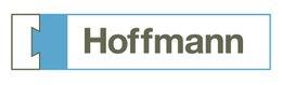 Hoffmann BV