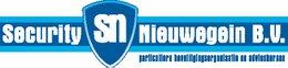 SN Security Nieuwegein BV