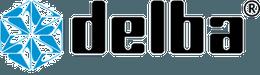 Delba Special Carbide Products B.V.