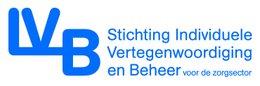 Stichting I.V.B.