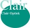 Clair Optiek