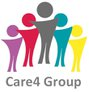 Care4 Group