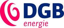 DGB Energie BV