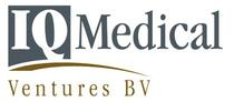 IQ Medical Ventures