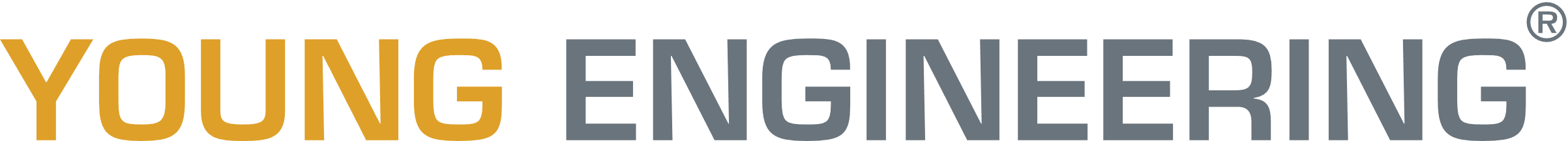 Young Engineering: PLC Engineer