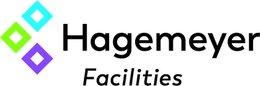 Hagemeyer Groep