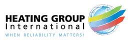 Heating Group International B.V.