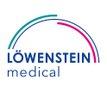 Lowenstein                    Medical Netherlands BV