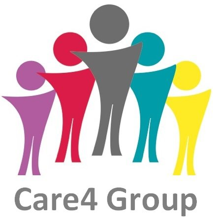 Care4 Group: Verzorgende-IG | Zuidwolde