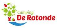 Camping De Rotonde B.V.