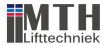 MTH Lifttechniek B.V.